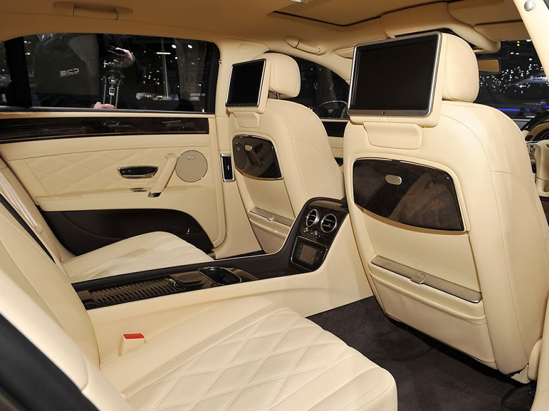 bentley-4-door-interior-bentley-flying-spur-white-high-roller-london-picture